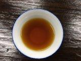 中国の茶EU標準Yingde中国の紅茶