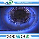 Barra chiara UV di 3528 LED con l'alto lumen