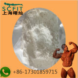 L-Epinefrine 51-43-4 van 99% de Gezondheid verliest de l-Epinefrine van het Poeder van het Hormoon van het Gewicht HCl