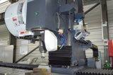 Машинное оборудование оборудования автоматизации CNC филируя (PYB-1)