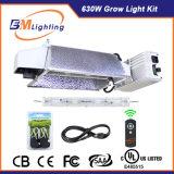 CMH brevetés élèvent le nécessaire léger avec la double CMH lampe terminée de 630W pour la serre chaude