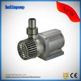 Pompa ad iniezione ad alta pressione a resina epossidica Hl-Mrdc2500