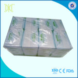 Medical Disposable Non Woven Underpad for Incontinent