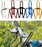 H881-Aluminium Alloy Mountain Bike Frame Kettle