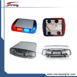 Avertissement LED Mini Safety Tir Lightbars (LTF-D301A)