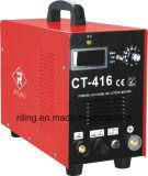 Резец MMA/TIG/Cut с Ce (CT-312/416)
