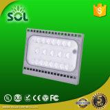 Indicatore luminoso di inondazione ultra sottile di 30W 60W 90W 150W LED per illuminazione esterna