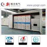 12kv, 24kv, mécanisme de tension de Module de distribution d'énergie 40.5kv