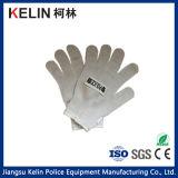 Luvas Cortar-Resistentes da alta qualidade de Kelin