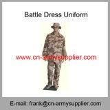 Bdu Acu 군 제복 군 의류 육군 의복 육군 제복