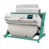 Hons + CCD Camera Grain Color Sorter com ISO e Ce (ZC4 / ZF4)