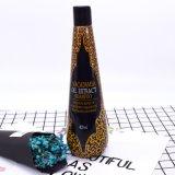 Australien-Macadamia-Öl-Shampoo unterschiedliches Funchion erhältliches geeignetes für alles Haar
