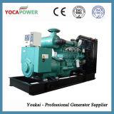 производить электрического генератора силы 30kw тепловозный
