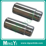 Втулка направляющего выступа пунша металла DIN таможни стандартная для штемпелевать части