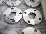 高品質のステンレス鋼の板フランジPl Pn10 Pn16