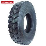 Neumático resistente del carro de la explotación minera TBR de Superhawk (7.50r16 8.25r16 8.25r20 11.00r20 12.00r20)