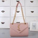 Form-Troddel-Entwerfer PU-Frauen-Dame Bag Handbag