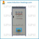 Производственная линия отжига топления индукции Lipai для Rebar стального провода