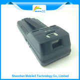 Экран касания 5.0 дюймов, Handheld, портативный стержень POS, блок развертки Barcode, читатель карточки, принтер