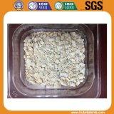 중정석 광석 Globle 판매 착굴 유체