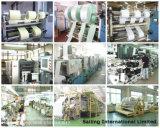 Posición enorme Rolls 405mm/785mm/875m m X6000m/120000m del papel termal