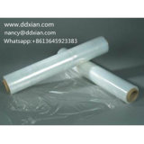 Film de protection PE Film for Stretch Ceiling Package