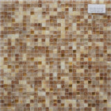 Kit 10by10m m del mosaico