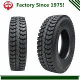 Todo el neumático sin tubo radial de acero del carro de acoplado (11R122.5 295/75R22.5 285/75R24.5 255/70R22.5)