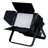 luz de teatro de la etapa de la luz LED del ciclorama de la luz LED de la luz de inundación 250W