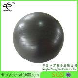 Шарик тренировки йоги шарика массажа гимнастики шарика баланса фабрики сразу