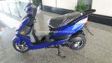 125cc/150cc autoped