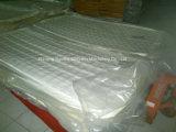 매트리스 압축 기계를 위한 매트리스 포장기