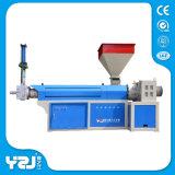 Überschüssige Plastikaufbereitenmaschine mit Cer und ISO9001