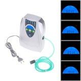Ozon-Reinigungsapparat-Generator-Wasserbehandlung des Haushalts-500mg/H mit Fernsteuerungs