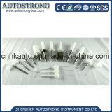 標準テストプローブIEC60950電気通信テストプローブ