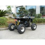 Motor automático ATV de 4 movimientos con la marcha atrás