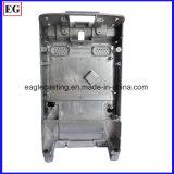Position setzen den vorderen Aluminium Deckel Druckguss-Teile