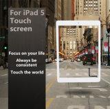 Panneau d'écran tactile de téléphone cellulaire de sens d'usine pour l'air 2 d'iPad