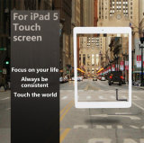 iPadの空気2のための工場方向携帯電話のタッチ画面のパネル