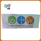 флаг напольный рекламировать ткани 3X5 Polyeater