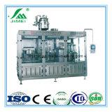 De Automatische het Vullen van de Drank van het Karton Machine Met geveltop van uitstekende kwaliteit van de Verpakking