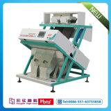 Machine van de Sorteerder van de Kleur van de Zaden CCD van Hongshi de Intelligente