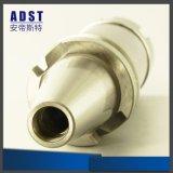Houder de van uitstekende kwaliteit van het Hulpmiddel van de Klem van de Ring Bt30-Er25-100 voor CNC Machine