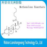 Het Poeder van Primobolan/Injectie 303-42-4 van Liquild Bodybuilding Methenolone Enanthate