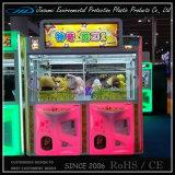 Pièces en plastique du prix de gros d'usine pour la machine de jeu