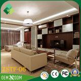 Muebles comerciales de la cabina y del hotel de la tarjeta de lujo del club/muebles de la iluminación