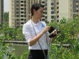 Máquina do ultra-som da entrega de Seguinte-Dia para a imagem latente da gravidez