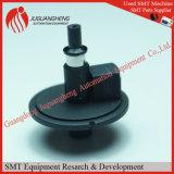 FUJI SMT 기계를 위한 FUJI Nxt H04s 2.5g 분사구 AA8xa07