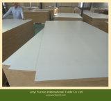Contre-plaqué de mélamine pour des meubles avec la bonne qualité