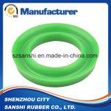Peça de borracha PU do fabricante direto da China